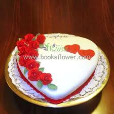 favorable inspiration send cake online usa and remarkable 16 best