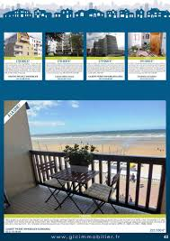 chambre d h e cabourg 100 images book a cheap hotel with ibis