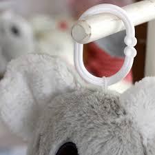 dog toilet paper holder dave dog beige huggie u2013 o b designs usa