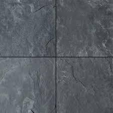 blackblack slate tile effect laminate flooring black for kitchens