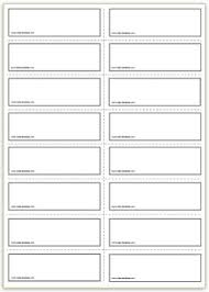 printable note cards pdf printable flash card template etame mibawa co