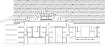 floor plans k u0026 k homes