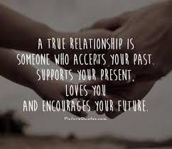 Wedding Quotes Pictures Best 25 Past Relationship Quotes Ideas On Pinterest Past