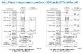 carrier wiring diagrams wiring diagram byblank