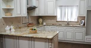 Toronto Kitchen Cabinets Zeal Best Rta Cabinets Tags Pre Assembled Kitchen Cabinets