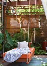 small garden patio ideas have consequences the garden inspirations