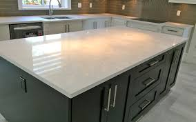 kitchen cabinets bc bc new style kitchen cabinets countertops