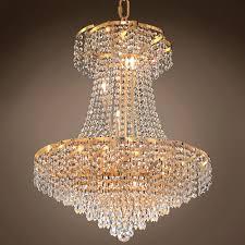 Chandelier Lights Price Joshua Marshal 701194 Regal Design 11 Light 22 Chandelier From