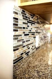 kitchen backsplash ideas using tiles in gallery u2013 andyozier com
