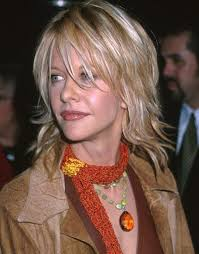 hairstyles layered medium length for over 40 medium length layered hairstyles for women over 40 2017 medium