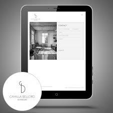 punch home design studio system requirements website designer jigsaw design studio branding agency