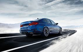 Bmw I8 Dimensions - bmw m5 with m xdrive at a glance