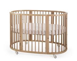 Stokke Mini Crib Stokke Sleepi Crib The Century House Wi