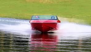 2008 malibu corvette boat for sale malibu corvette z06 ltd edition 2008 for sale for 55 000 boats