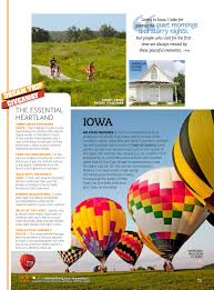 Iowa where to travel in january images In the news the wallace centers of iowa jpg