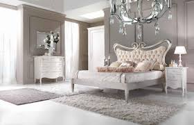 All White Bedroom by Great White Bedroom Furniture Ideas Fancy White Chairs In The