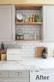 clearance kitchen islands kitchen cabinet plastic kitchen cabinets kitchen cabinet for