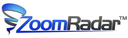 Austin Weather Radar Map by Zoomradar Live Storm Chaser Map Radar For Your Website
