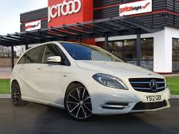 image of mercedes used mercedes cars jct600
