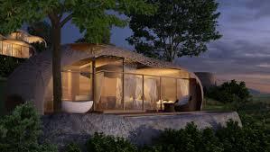 photo gallery keemala luxury villas kamala leisure
