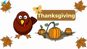 thanksgiving turkey animation happy thanksgiving quotes