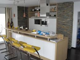 Verkauf Eigenheim Häuser Zum Verkauf Main Spessart Mapio Net
