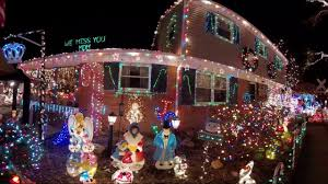 when does the great christmas light fight start the great christmas light fight 360 youtube