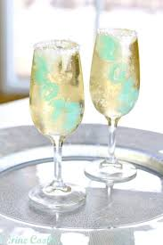 Sparkling Cider In Bulk Best 25 Champagne Jello Shots Ideas On Pinterest Tipsy