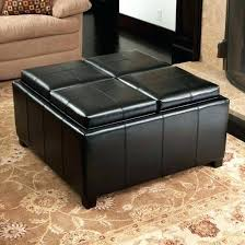 Colorful Ottomans For Sale Fashionable Colorful Ottomans Coffee Tables Small Ottoman