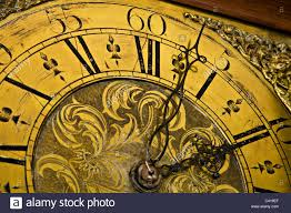 How To Transport A Grandfather Clock Antique Grandfather Clock Stock Photos U0026 Antique Grandfather Clock