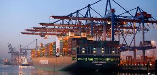 cai container leasing companies 20 and 40 foot shipping containers