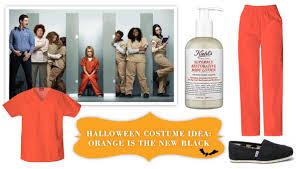 Orange Black Halloween Costumes Halloween Costumes 2013 Halloween Costume Ideas 2013