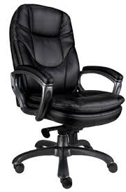 Uk Office Chair Store Eliza Tinsley Carousel Mesh Back Operators Chair Black Staples