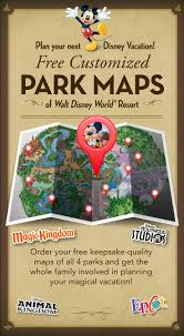 Map Of Magic Kingdom Orlando by 55 Best Disney World Images On Pinterest Disney Vacations
