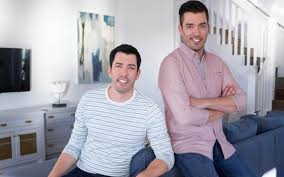 property brothers jonathan and drew scott coming to sacramento