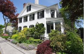 Bed And Breakfast Naples Fl Maine Bed And Breakfast For Sale Maine Inns For Sale