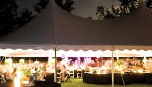 wedding venues in cincinnati 58 new cheap wedding venues cincinnati wedding idea