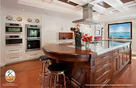 rutt handcrafted cabinetry york