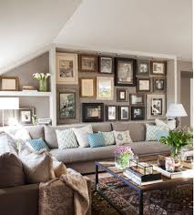 100 cuadros de home interiors 64 best retail images on pinterest
