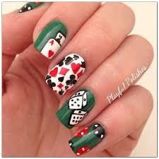 las vegas nail art designs u2013 slybury com