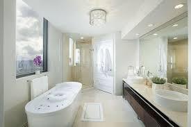 105 badezimmer design ideen stein und holz kombinieren - Badezimmer Design