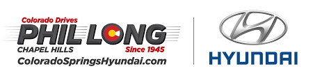hyundai logo phil long hyundai