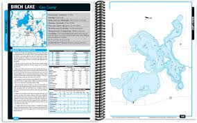 Minnesota Zip Code Map by Northern Minnesota Leech Lake Area U0026 Park Rapids Area Fishing