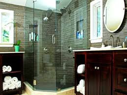 Masculine Bathroom Ideas Bathroom Drop Dead Gorgeous Best White And Gray Bathroom Ideas