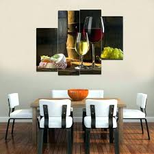 Dining Room Prints Dining Room Prints Prints For Dining Room Size Of Dining