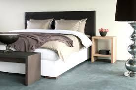 Bunk Bed Headboard Bunk Beds Handmade Built In The Upstate Fine Birdcages