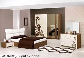 idee de deco de chambre cadre ikea stunning ikea knubbig table l gold or silver avec