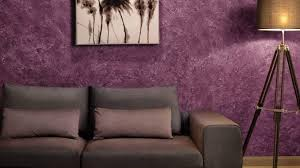 light purple room ideas light grey wall paint color metal cool