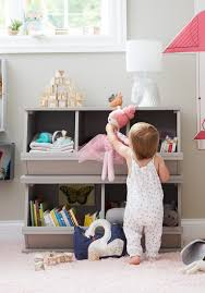 Closet Organizers For Baby Room How To Design A Nursery In Six Steps The Land Of Nod