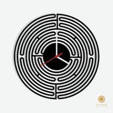 amazon black friday 2016 date4 whatsapp chat wall clock design osaree http www amazon com dp